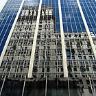 PNC Building in Cincinnati by Phil Campus