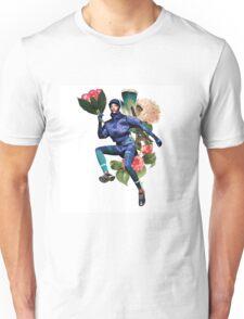 Stella McCartney for Adidas  Unisex T-Shirt