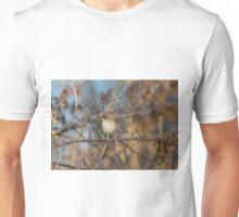 The Developer Unisex T-Shirt