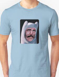 Gangs Of Ooo  T-Shirt