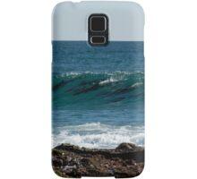 Dolphin Magic Samsung Galaxy Case/Skin