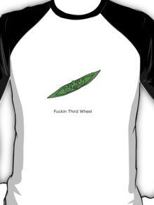 Three Peas T-Shirt
