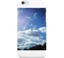 Unreal Cotton iPhone Case/Skin