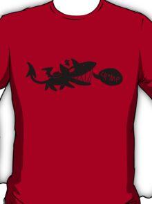 CHOMP! T-Shirt