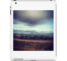 England at its Best.  iPad Case/Skin