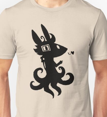 The not-so-ultimate Chimera Unisex T-Shirt