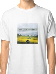Fever Classic T-Shirt