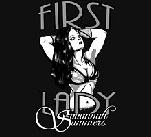 First Lady Unisex T-Shirt