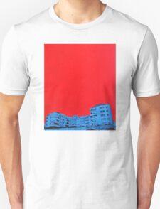Argyll House Unisex T-Shirt