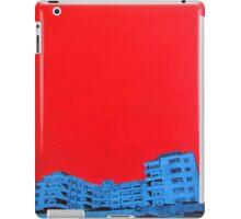 Argyll House iPad Case/Skin