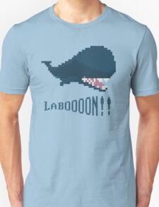 laboon T-Shirt