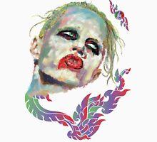 Joker All Gone V.Thai Unisex T-Shirt
