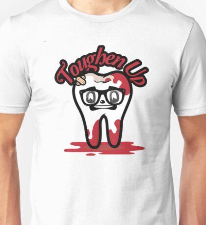 Toughen Up! T-Shirt