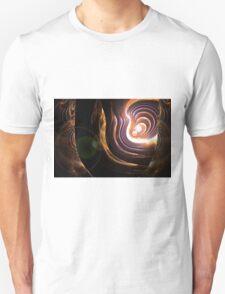 the guards Unisex T-Shirt