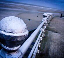 ABCD (A Blackpool Civil Dawn)  by dansLesprit