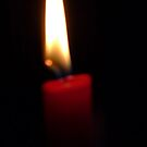 I am the light by ragman