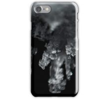Ice, Ice Baby iPhone Case/Skin