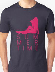 It's Summertime! Unisex T-Shirt