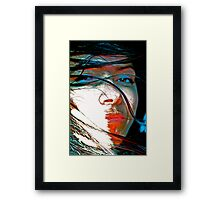 "5 ★★★★★ . El Condor Pasa . Tribute to Simon & Garfunkel by   DJ   Brown Sugar . Favorites: 17 Views: 2451 .   I dedicate this to Marlies Odehnal - ""This is my top favourite of your works in 2011"" Framed Print"