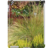 Colours of Autumn iPad Case/Skin