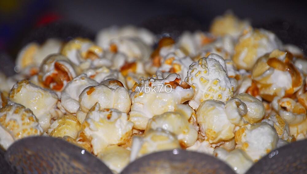 Yummy by vbk70
