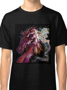 Dragon Whisperer Classic T-Shirt