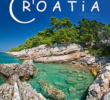 Calendar 2011: Colors of Croatia  by evimagery