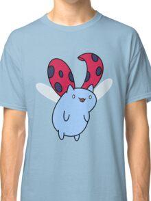 Flying Catbug Classic T-Shirt