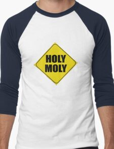 HOLY MOLY T-Shirt