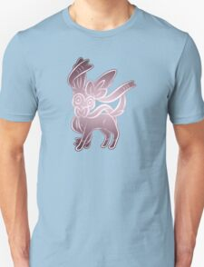 Patroneon 700 Sylveon T-Shirt