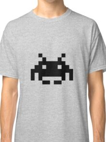 Space Invaders (JD] Classic T-Shirt