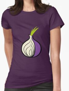 Tor Fan ! [UltraHD] T-Shirt
