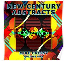New Century Abstracts  Poster