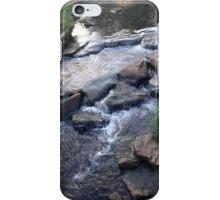 Little Creek iPhone Case/Skin