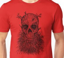 The Lumbermancer Unisex T-Shirt