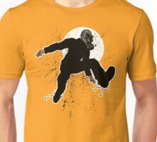 Leroy (Stealth Mode) Unisex T-Shirt
