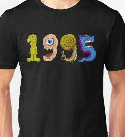 1995 Unisex T-Shirt