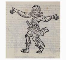 Hic Codex Auienii Continent Epigrama Astronomy Rufius Festivus Avenius 1488 Astronomy Illustrations 0150 Constellations Kids Tee