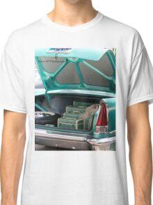 The Honeymoon Classic T-Shirt