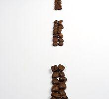 Coffee Highway by destinysagent