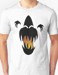 Evil Egg T-Shirt