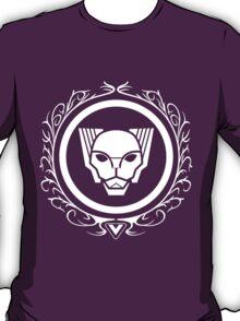 Gingapink! T-Shirt