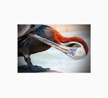 Pelican Itch Unisex T-Shirt