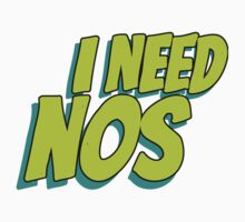 I need nos - 2 Kids Clothes