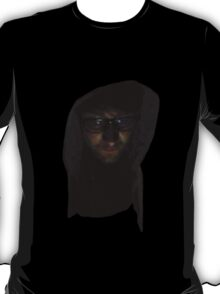 Dan Smith Edit T-Shirt