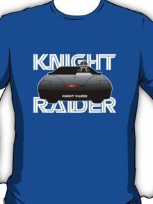 Knight Raider T-Shirt