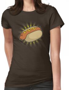 Hotdoggy T-Shirt