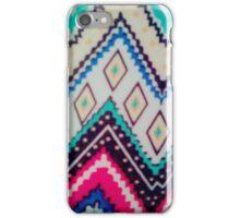 jazzy iPhone Case/Skin