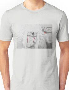 Don't Avenge Me Unisex T-Shirt