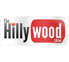 The Hillywood Show  Poster